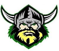 http://www.swlauriersb.qc.ca/schools/rhs/Raiders.htm